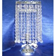 Лампа настольная Престиж - Шар 20 с шарами