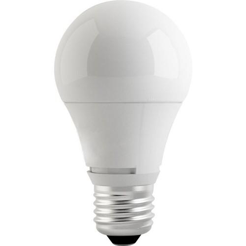 Лампа светодиодная Ferron LB-92, цвет белый теплый, 10 W Гусь Хрустальный