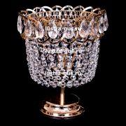 Лампа настольная Катерина № 2