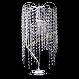 Настольная лампа Виноград №2