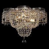 Люстра Лотос 3 лампы в Санкт-Петербурге