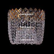 Люстра Корона 3