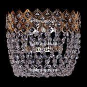 Люстра Корона № 4